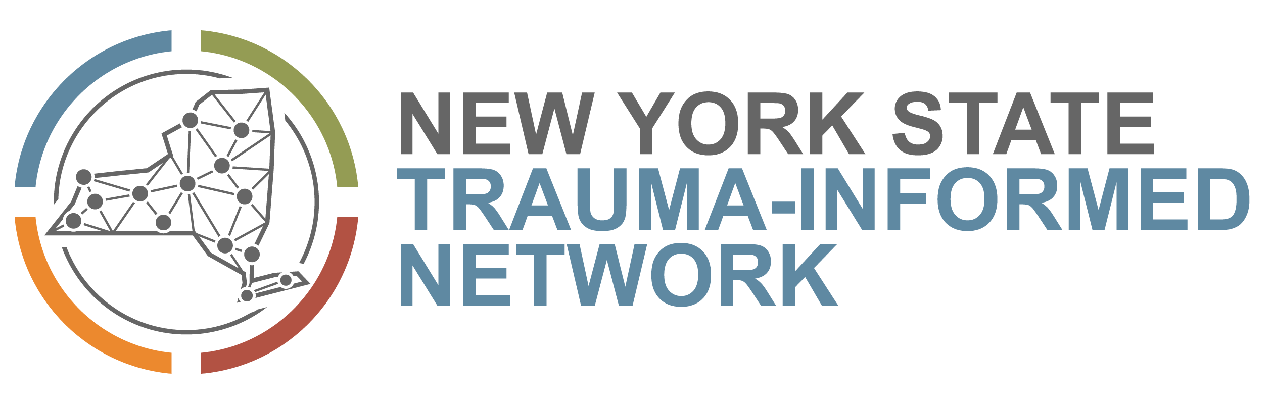 NYS Trauma Informed Network